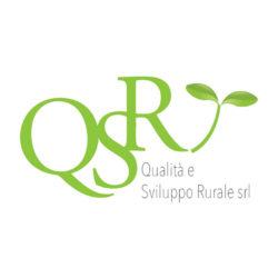 Qualità e Sviluppo Rurale s.r.l.