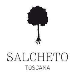 Soc. Agr. Salcheto s.r.l.